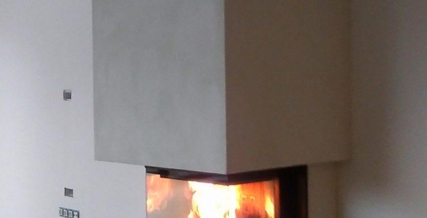 RD Čakovičky –  krb BEF